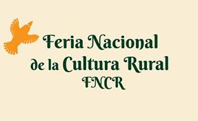 Feria Nacional de la Cultura Rural / Evento Digital