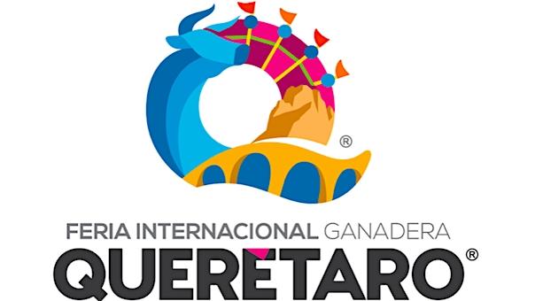 Feria Internacional Ganadera de Querétaro / Evento Cancelado