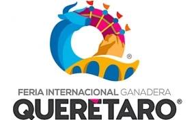 Feria Internacional Ganadera de Querétaro