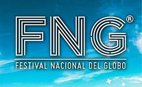 Festival Nacional del Globo FNG