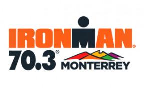 Ironman 70.3 Monterrey / Evento Reprogramado