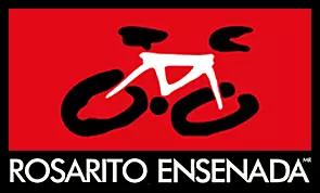 Paseo Ciclista Rosarito - Ensenada