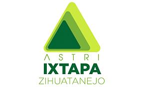 Triatlón AsTri Ixtapa Zihuatanejo