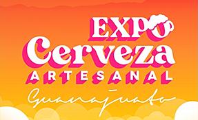 Expo Cerveza Artesanal Guanajuato / Eventos por Confirmar