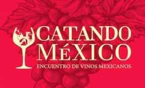 Catando México