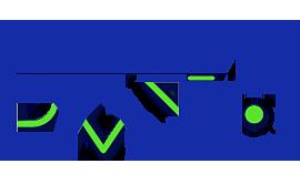 Tecate Bajío / Evento Cancelado