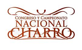 Congreso y Campeonato Nacional Charro