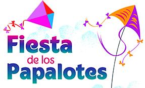Fiesta de los Papalotes