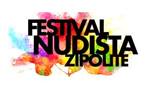 Festival Nudista