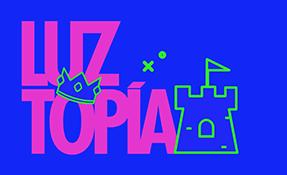 Luztopía