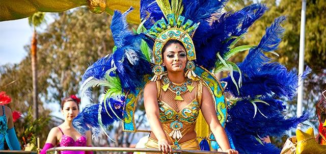 Image result for carnaval de ensenada