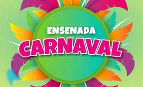 Carnaval Ensenada