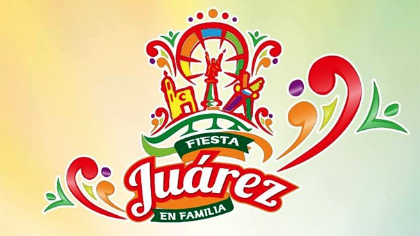 Fiesta Juárez