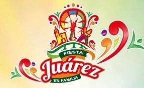 Fiesta Juárez / Evento Cancelado