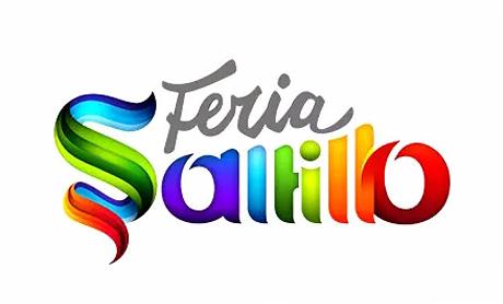 Feria Saltillo