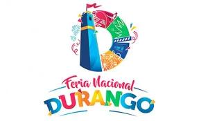 Feria Nacional Durango / Evento Cancelado