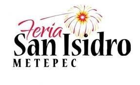 Feria de San Isidro Metepec / Evento Cancelado
