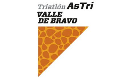 Triatlón AsTri Valle de Bravo