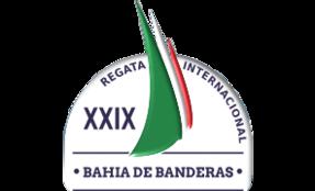 Regata Internacional Bahía de Banderas / Evento Pospuesto