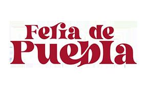 Feria de Puebla / Evento Reprogramado