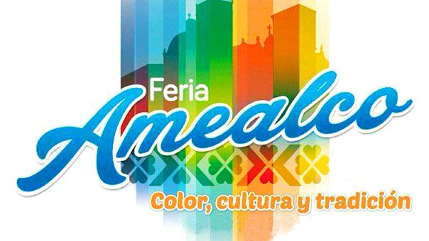 Feria Amealco / Evento por Confirmar
