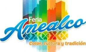 Feria Amealco / Evento Cancelado
