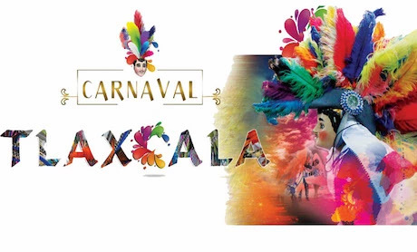 Carnaval Tlaxcala