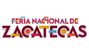 Feria Nacional de Zacatecas FENAZA