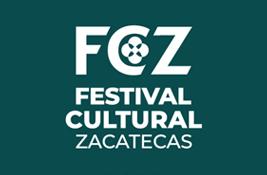 Festival Cultural Zacatecas / Evento Virtual