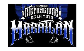 Legendaria Semana de la Moto