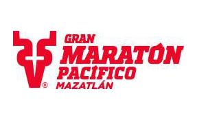 Gran Maratón Pacífico / Evento Cancelado