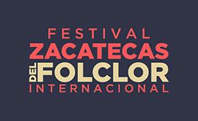 Festival Zacatecas del Folclor Internacional