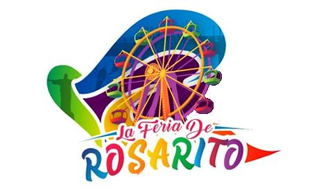 Feria Rosarito