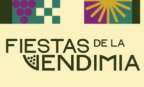 Fiestas de la Vendimia Valle de Guadalupe