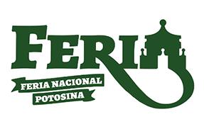Feria Nacional Potosina ( FENAPO )