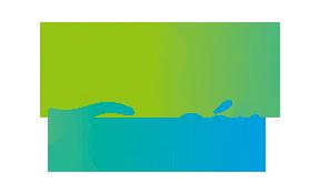 Feria de Torreón