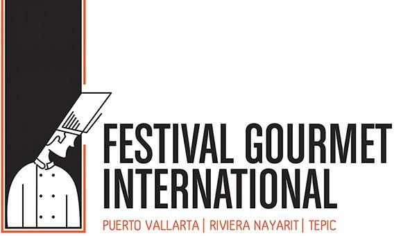 Festival Gourmet Internacional / Evento Pospuesto