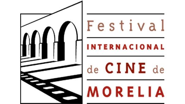 Festival Internacional de Cine de Morelia (FICM) / Evento Híbrido