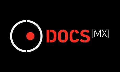 DocsMX / Evento Híbrido
