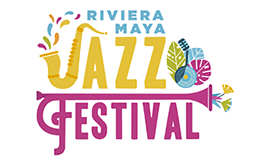 Riviera Maya Jazz Festival / Evento Digital