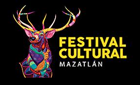 Festival Cultural Mazatlán