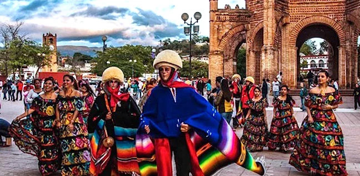 Risultati immagini per Chiapa de Corzo