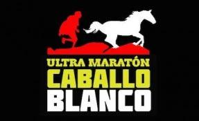 Ultra Maratón Caballo Blanco