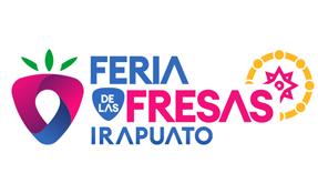 Feria de las Fresas / Evento por Confirmar