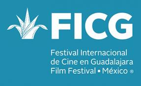 Festival Internacional de Cine ( FICG )