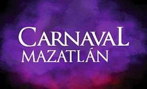 Carnaval Mazatlán