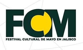 Festival Cultural de Mayo / Evento Híbrido