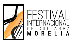 Festival Internacional de Guitarra / Evento Digital