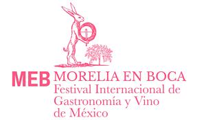 Morelia en Boca / Evento Pospuesto