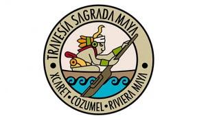 Travesía Sagrada Maya